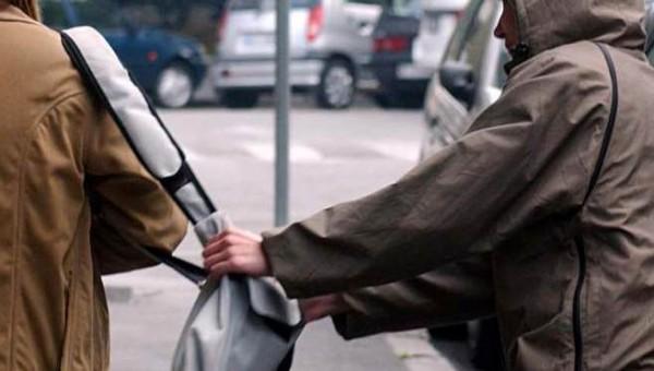 Cernusco: aggredito un uomo da due marocchini