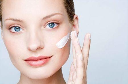 Proteggiamo la pelle dai danni dell'inverno