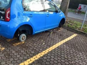 car sharing 2