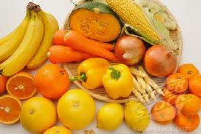 Il 4% dei cernuschesi mangia veggie