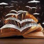 bibliofly