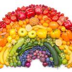 21151-le-proprietc3a0-di-verdura-e-frutta-in-base-ai-colori