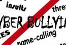 Cernusco: Workshop sul cyberbullismo