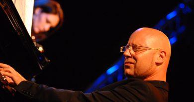 Cernusco Jazz omaggia Miles Davis: 7 e 14 maggio le date del festival