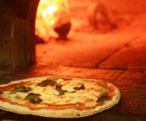 A Cernusco si lancia una sfida: PizzAut..... nutriamo l'inclusione!