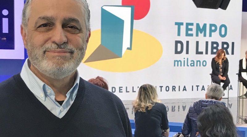 Piero Campanini
