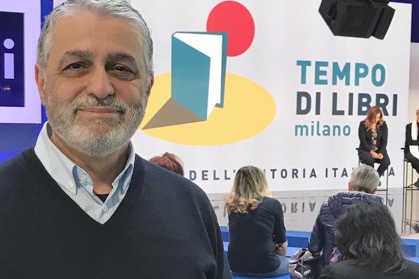 Piero campanini art director artista scrittore quando - Arte casa cernusco ...