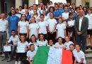 Cernusco, lo sport torna in piazza il 16 e 17 settembre