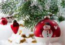 """Fotografa il tuo albero! In Martesana parte la caccia a """"L'Albero di Natale più bello"""""""