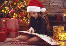 Regali di Natale 2017: i libri per ragazzi da mettere sotto l'albero