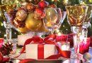 Pranzo di Natale alla Milanese: questa è la tradizione in Martesana