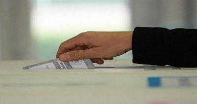 Lombardia, è ufficiale: elezioni regionali il 4 marzo